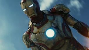 iron_man_3