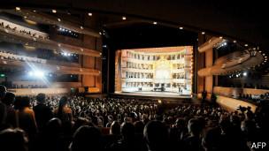 teater marinsky