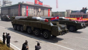[Resim: 130507021317_nkorea_missiles__304x171__nocredit.jpg]
