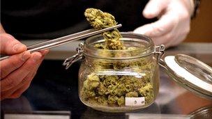 130508184616_marijuana_jar.jpg