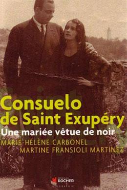 Portada del libro de Marie-Helene Carbonel