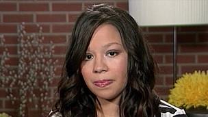 Arlene Castro