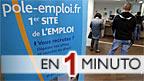 Oficina de empleo en Francia