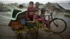 mahasen_rohinja_refugee