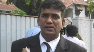 ' இதுவரை அமைக்கப்பட்ட ஜனாதிபதி ஆணைக்குழுக்களைப் பற்றி மக்கள் அறிவார்கள்: சட்டத்தரணி நாமல் ராஜபக்ஷ
