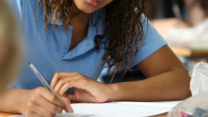 Sinh viên (ảnh minh họa)