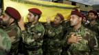 [Imagem: 130529231009_hezbollah_siria_144x81_reut...credit.jpg]