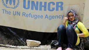 عالمي الأمم المتحدة: اللاجئين العالم تخطى ملايين 130619045207_refugee