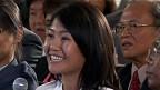 မြန်မာလူငယ် ခေါင်းဆောင်များ