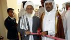 Kantor Taliban di Qatar