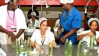 Industria cubana (Foto: Raquel Pérez)