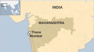 india_mumbai_map