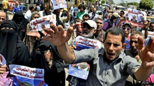 الرئيس مرسي يعقد اجتماعا ومجلس