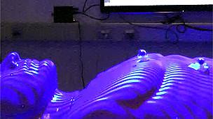 Autopsia virtual