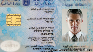 http://wscdn.bbc.co.uk/worldservice/assets/images/2013/07/10/130710031117_israel_biometric_passport_304x171_israelministryofhomeaffairs.jpg