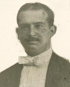 Abuelo Montani