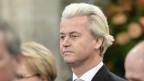 Berpidato 'anti-Maroko', Geert Wilders Dituntut
