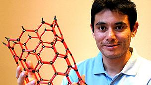 nanotubos