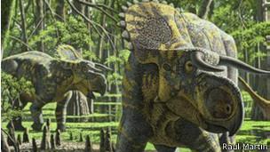 Nasutoceratops titusi
