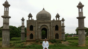Faizul Hasan Quadri