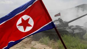 7月27日是朝鲜战争停战60周年。