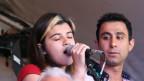 Fidan Hacıyeva