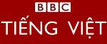 BBC Vietnamese