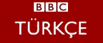 BBC Turkish