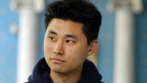 daniel_chong_san_diego_penjara