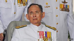 Casa Real de Tailandia - Página 4 130801094134_bhumibol_adulyadej_304x171_afp