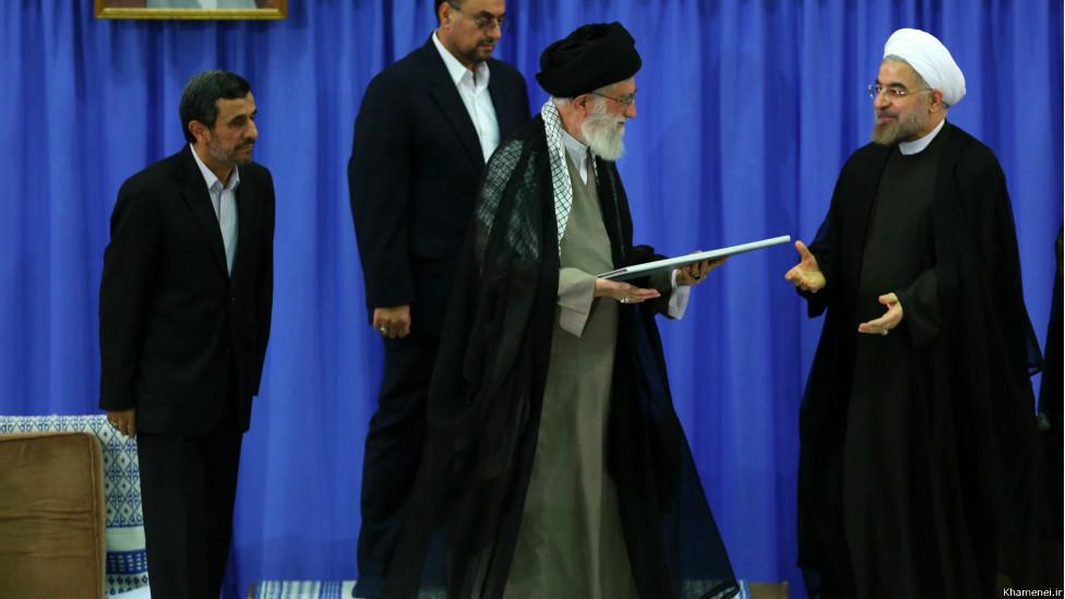 http://wscdn.bbc.co.uk/worldservice/assets/images/2013/08/03/130803170245_1_976x549_khamenei.ir.jpg