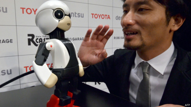japan_talking_robots
