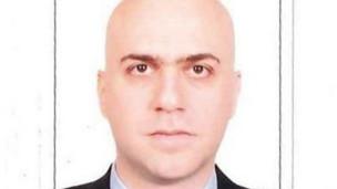 عباس یزدی