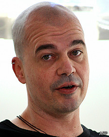 "Roberto Francisco Daniel (""Padre Beto"")"