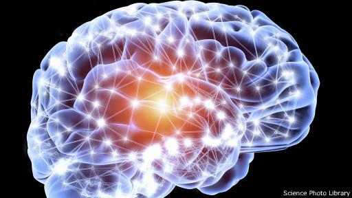 Ученые выдвинули теорию относительно предсмертных видений