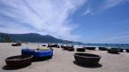 Bãi biển Đà Nẵng, VIệt Nam