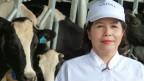 BBC phỏng vấn bà Mai Kiều Liên, chủ tịch Vinamilk