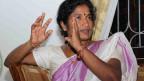 Ananthi Sasiharan