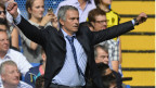 Mourinho