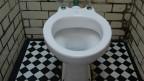 Cadena de WC