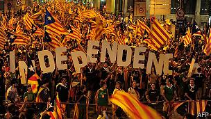 catalanismo_independencia