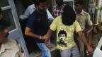 Ấn Độ bắt nghi phạm thứ năm trong vụ hiếp dâm nữ phóng viên nhiếp ảnh