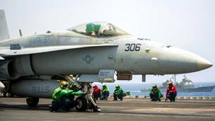 التدخل العسكري في سوريا 130830060744_304x171_idx