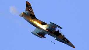 التدخل العسكري في سوريا 130830100856_304x171_idx