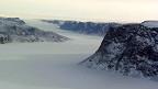 Cañón de Groenlandia