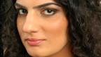 रमा शर्मा