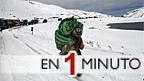 Ola de frío en Perú