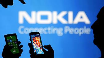 Uno de los grandes objetivos es potencial el sistema operativo de Windows Phone