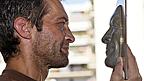 Художник і його маска