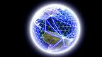 Red de comunicaciones globales